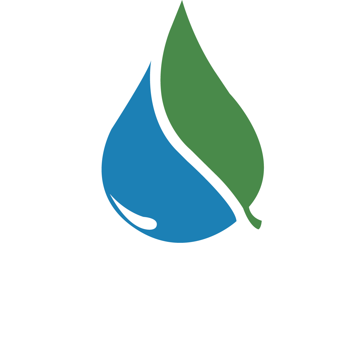 Just-Clean A/S